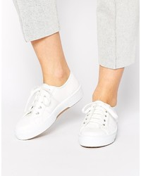 Asos Collection Devinelle Chunky Lace Ups
