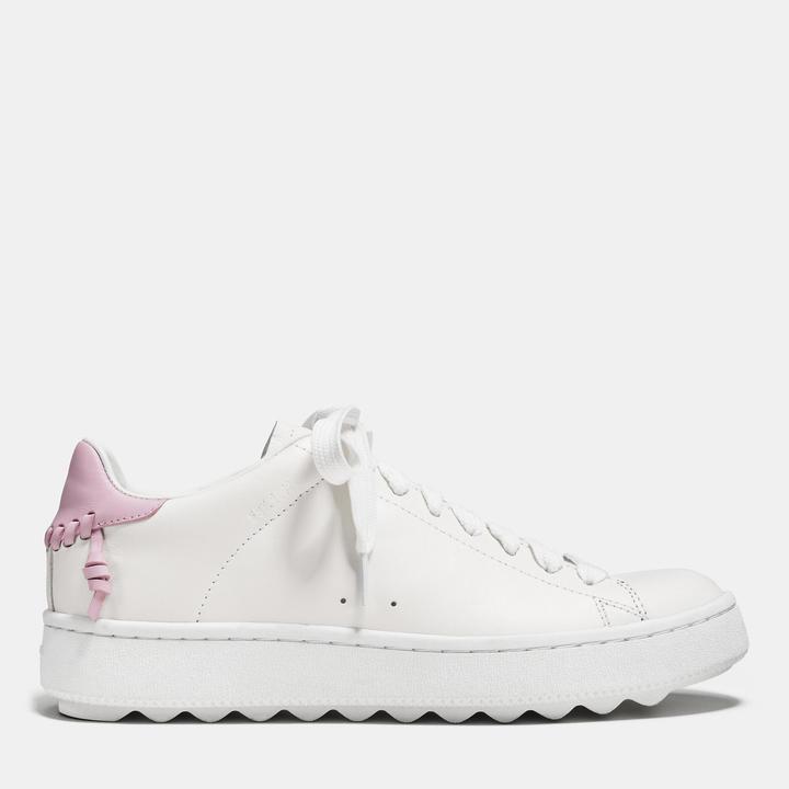 Coach C101 Low Top Sneaker, $195