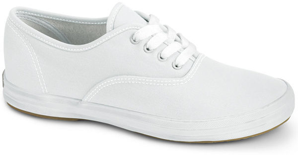 416e8fcb79d1 ... Keds Champion Canvas Lace Up Sneakers ...