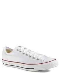 Chuck taylor low sneaker medium 3391
