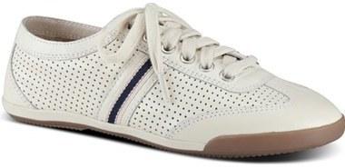 Ed Ellen Degeneres Escondido Sneaker