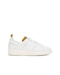 Golden Goose Deluxe Brand Er Sneakers