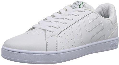 20e3a8d4d9 ... Etnies Fader Ls Shoes Footwear