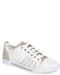 Kenneth Cole Reaction Fence Ing Match Sneaker