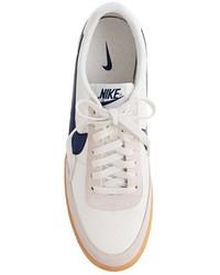 Nike Killshot 2 Zapatillas Para Americana Usar Donde Comprar Y Como Usar Americana 7e1be8