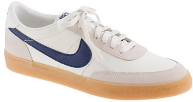 ... Nike For Jcrew Killshot 2 Sneakers ... d42435c86