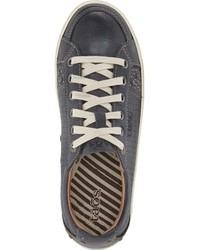 Taos Freedom Sneaker