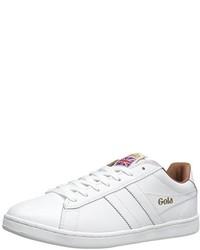 Gola Cla500 Equipe Mono Fashion Sneaker