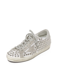 Golden Goose Deluxe Brand Golden Goose Superstar Sneakers