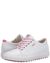 Ecco Golf Casual Hybrid Shoes