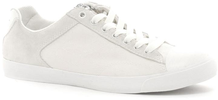 Jack Jones Low tops fashion shoes clearance  hot sale online