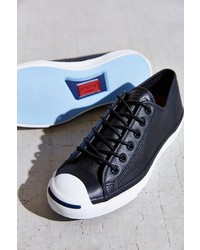 ... new zealand converse jack purcell tumbled leather low top sneaker 9fe3e  0b92d 6b053ab0f