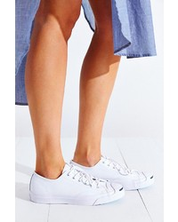 128749f72b17 converse jack purcell women