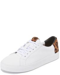 Kaanas San Rafl Sneakers