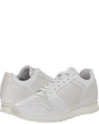 Bikkembergs Kate Low Top Trainer