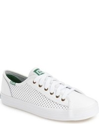 Keds kickstart perforated sneaker medium 746502