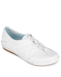 Keds Marquise Slip On Sneakers White