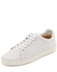Kent lace up sneakers medium 573280
