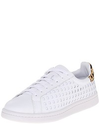 Loeffler Randall Zora Fashion Sneaker