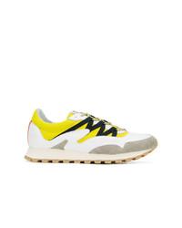 Low top sneakers medium 7186862