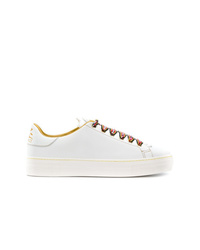 Etro Low Top Sneakers