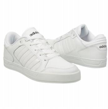 adidas neo raleigh niedrigen top sneaker, wo zu kaufen und wie zu tragen.