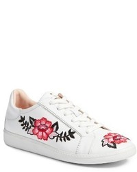 Kate Spade New York Everhart Sneaker