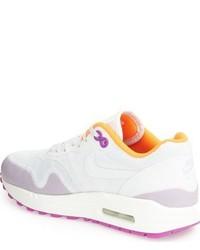 Nike Air Max 1 Ns Sneaker