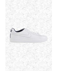 Nike Tennis Classic Ultra Sneaker