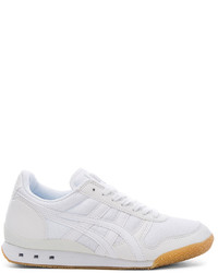 Onitsuka Tiger by Asics Onitsuka Tiger Ultimate 81