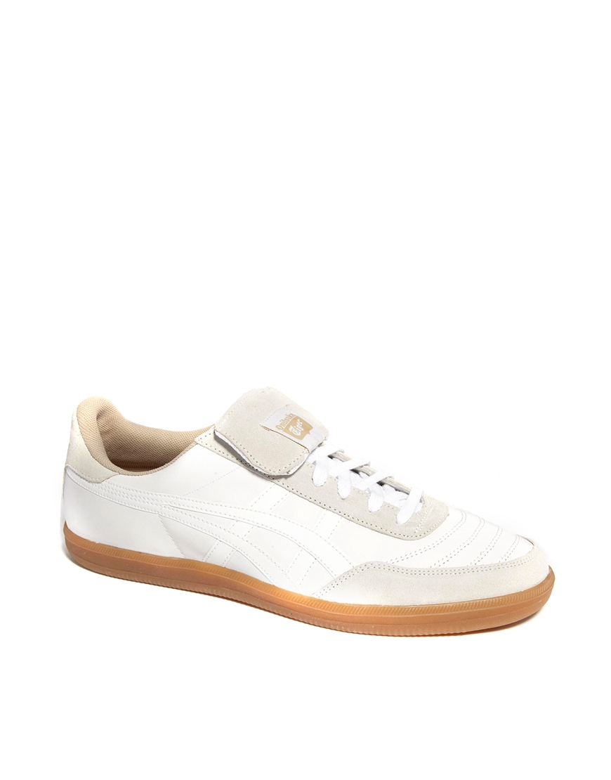 lace up in best deals on reliable quality Hulse Sneakers