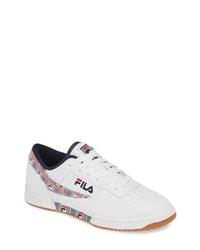Fila Original Fitness Haze Sneaker