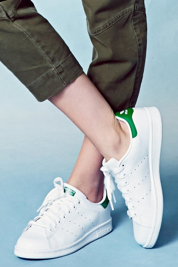 really comfortable authentic lowest discount $75, adidas Originals Stan Smith Sneaker