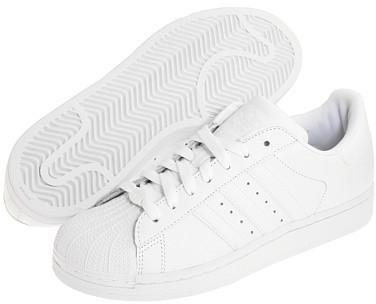 the latest 59890 fa501 ... adidas Originals Superstar 2 W ...