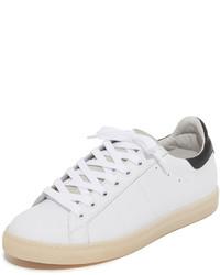 IRO Prissy Sneakers