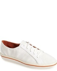 Tommy Bahama Relaxology Collection  Catalinah Sneaker