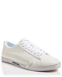 Diesel Rikklub Bikkren Sneakers