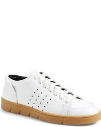 Loewe Sneaker