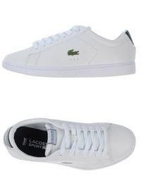 391d50c523488a Lacoste Sport Sneakers Out of stock · Lacoste Sport Sneakers