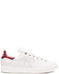 Adidas By Raf Simons Stan Smith Sneaker
