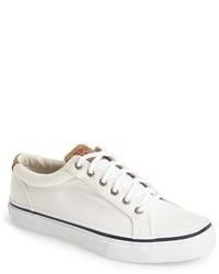 Sperry Striper Ltt Sneaker