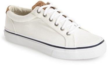 ... Sperry Striper Ltt Sneaker ...