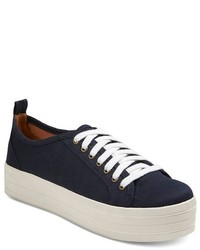 Mossimo Supply Co Analise Sneakers Supply Co Tm