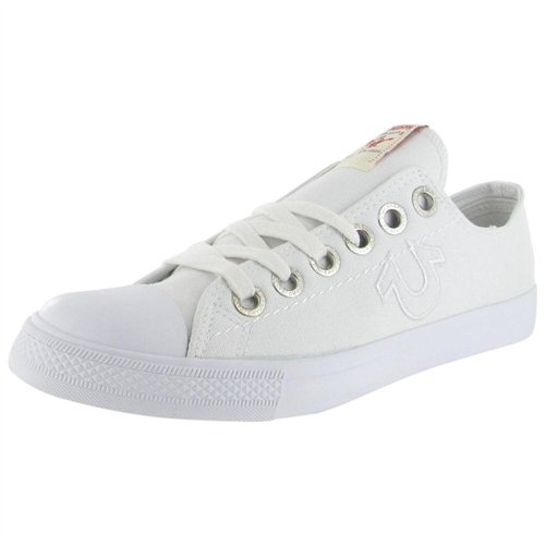 38 Lo Shoes Sneakers Low True Religion Fashion Top Dylan EwqS8A