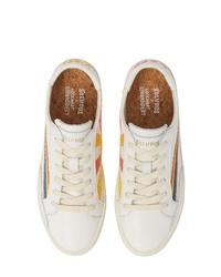 Soludos Wave Sneaker