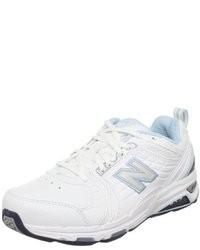 New Balance Wx856 Training Shoe