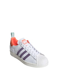 adidas X Girls Are Awesome Energy Plateau Sneaker