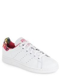 Por cierto Experto Lógicamente  adidas X The Farm Company Stan Smith Sneaker, $84 | Nordstrom | Lookastic