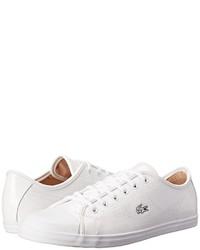 Lacoste Ziane Sneaker Crc