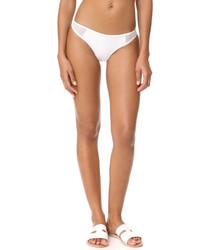 Classic bikini bottoms medium 3728540